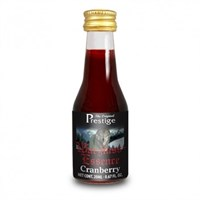 Эссенция PR Wolf`s Paw Red Drink 20 мл
