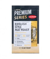 "Пивные дрожжи Lallemand ""London ESB English-Style Ale"", 11 г"