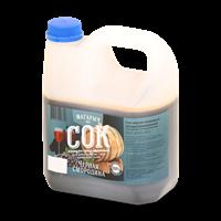 Сок черной смородины концентрированный Магарыч 3,5 кг