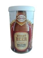 "Солодовый экстракт Beervingem ""Wheat beer"" 1,5 кг"