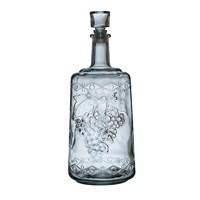 Бутыль 3 литра Ностальгия