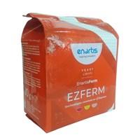 Дрожжи Ez- Ferm (50 гр)