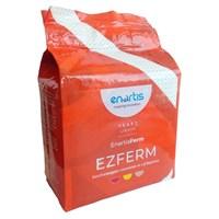 Дрожжи Изи Ферм (Ez - Ferm) 0,5 кг