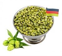 Хмель Перле (Perle) 8,2% 100 гр