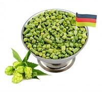 Хмель Мандарина Бавария (Mandarina Bavaria) 9,1% 100 гр