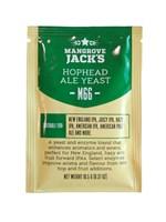 Дрожжи Mangrove Jacks Craft Series Yeast - Hophead Ale Yeast M66