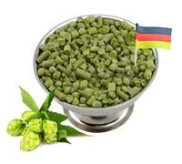 Хмель Теттнангер (Tettnanger) 4,5% 100 гр