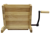 Дробилка деревянная универсальная