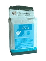 Дрожжи Safspirit CO-16 0,5 кг