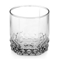 Набор стаканов Вальс 6 шт