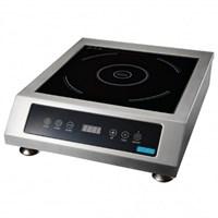 Индукционная плита NORA iplate 3500