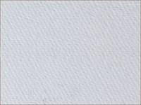 Картон фильтровальный марка КФО-2 тонкая фильтрация