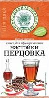 """Смесь для приготовления настойки """"Перцовка"""" ВД"""