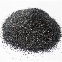 Уголь активированный БАУ - ЛВ 100 грамм
