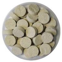 Ирландский мох 5 таблеток по 2,5гр