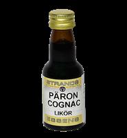 Эссенция Paron Cognac 25 мл