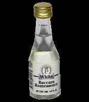 Эссенция PR Baccara White Rum 20 мл