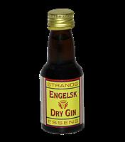Эссенция PR Ultra Dry Gin 20 мл