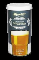 Пивная смесь Muntons Wheat Beer 1,8