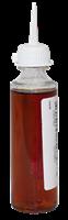 """Ароматизатор вино """"Мерло"""" 50 мл R6553"""