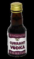 Эссенция Currant vodka 25 мл