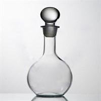 Графин для водки 0,5 л
