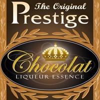 Эссенция Chocolat