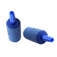 Распылитель синий цилиндр