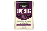 Дрожжи Mangrove Jacks Craft Series Yeast - Bohemia Lager M84