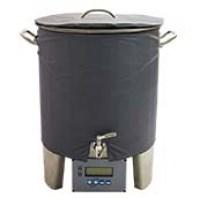 Термочехол для пивоварни Bavaria 70 л