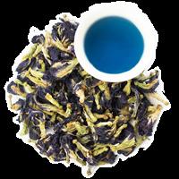 Клитория (Синий чай) 20 гр.