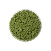 Хмель Коламбус (Columbus) 14% 50 гр
