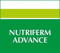 Активатор брожения Nutriferm Advance 1 кг