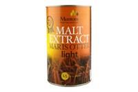 Неохмеленный солодовый экстракт Muntons Light Extract 1,5 кг
