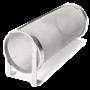 Корзина-фильтр хоп спайдер Premium, 15*35 см (Hop Spider) - фото 10262