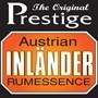 Эссенция PR Austrian Inlander Rum - фото 10335
