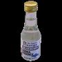 Эссенция PR Blueberry Vodka Flavoring - фото 10361