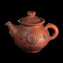 """Чайник 1,5 """"Коловрат"""" - фото 10908"""