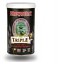 Пивной концентрат Brewferm TRIPLE 1,5 кг - фото 15753