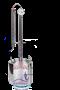 """Дистиллятор """"Феникс""""  Кристалл 12 литров - фото 4799"""