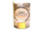 Пивная смесь Muntons Pilsner 1,5 - фото 5829
