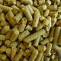 Хмель Чинук (Chinook) 12,5% 100 гр - фото 5994