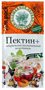 Пектин+ 16 гр. ВД - фото 6143