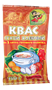 Квас сухой хлебный 150 гр Перцов - фото 6205