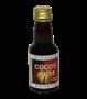 Эссенция Cocos Rum - фото 6698