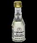 Эссенция PR Baccara White Rum 20 мл - фото 6718
