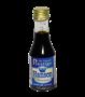 PR Hanson Rum Essence 20 мл - фото 6736