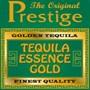 Эссенция Tequila Gold 280 мл - фото 6740