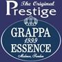 PR Grappa Essence 20 мл - фото 6754