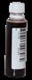 """Ароматизатор вино """"Саперави"""" 50 мл R6373 - фото 6997"""